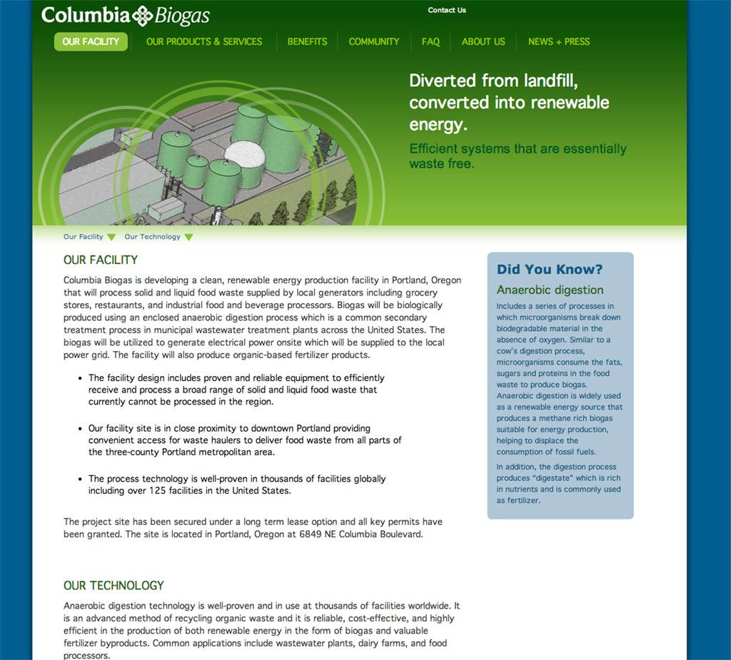 ColumbiaBiogas_sub1