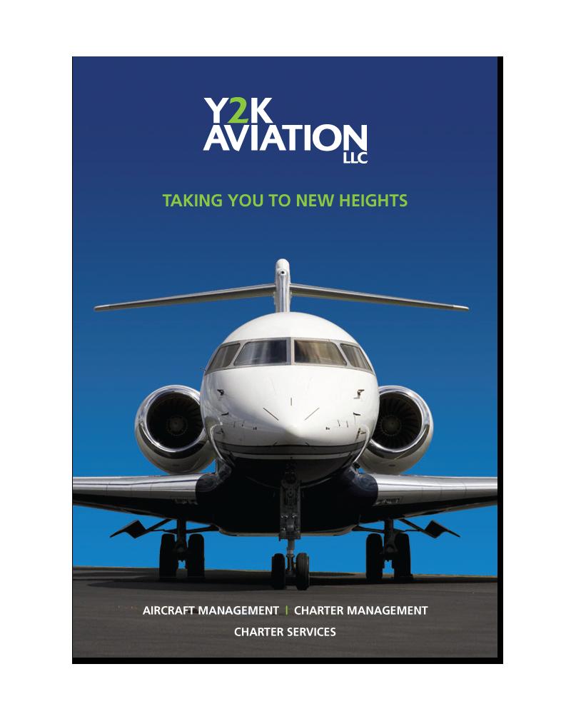 Y2K_Aviation_brochure